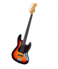 16_ElectricBass2.png